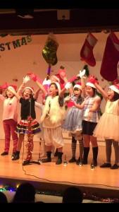 Christmas Live 2015_2841