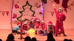 Christmas Live 2015_7349