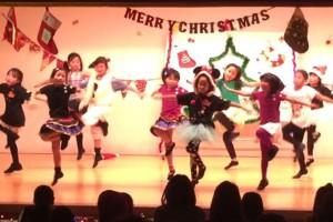 Christmas Live 2015_8649