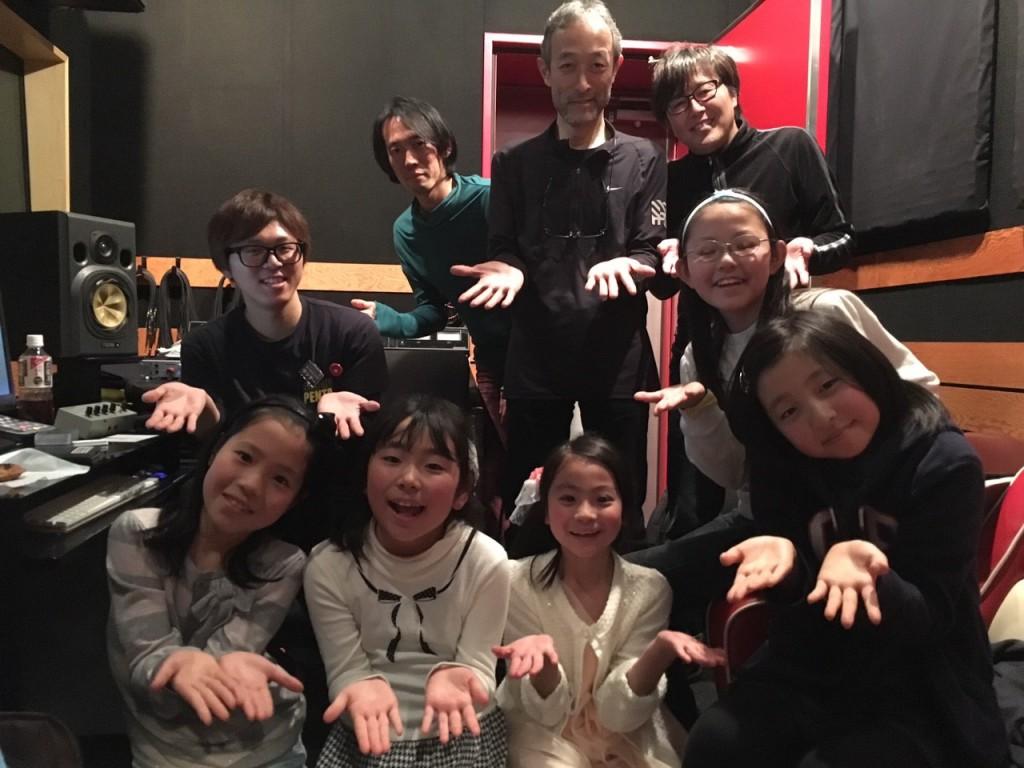 栃木CMレコーディング201634_2311