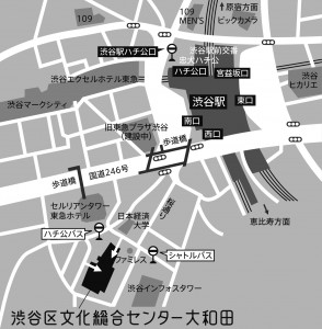 owada_MAP