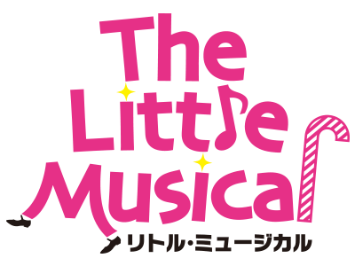 The Little Musical